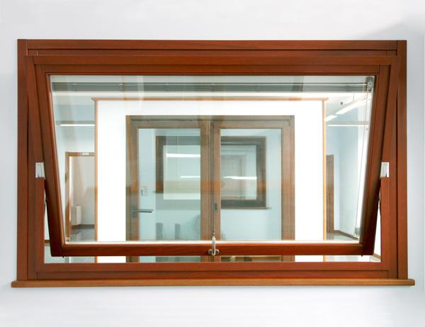 Finestre infissi ingrosso produzione porte e finestre - Cascone porte e finestre ...