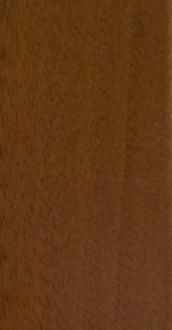 Essenze infissi ingrosso produzione porte e finestre in - Porte color ciliegio ...