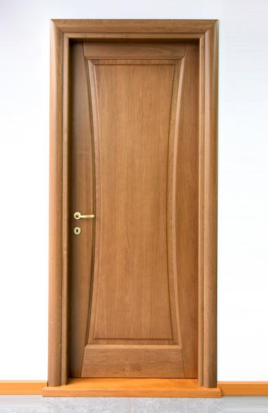 Porte infissi ingrosso produzione porte e finestre in - Porte e finestre ostia ...