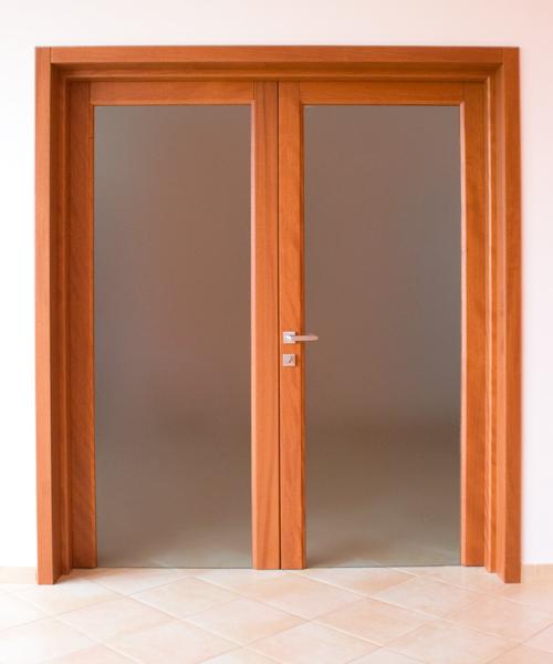 Porte infissi ingrosso produzione porte e finestre in legno lamellare e legno alluminio - Porte e finestre ostia ...