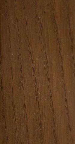 Essenze infissi ingrosso produzione porte e finestre in for Infissi color legno