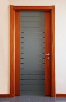 Porte Infissi Ingrosso